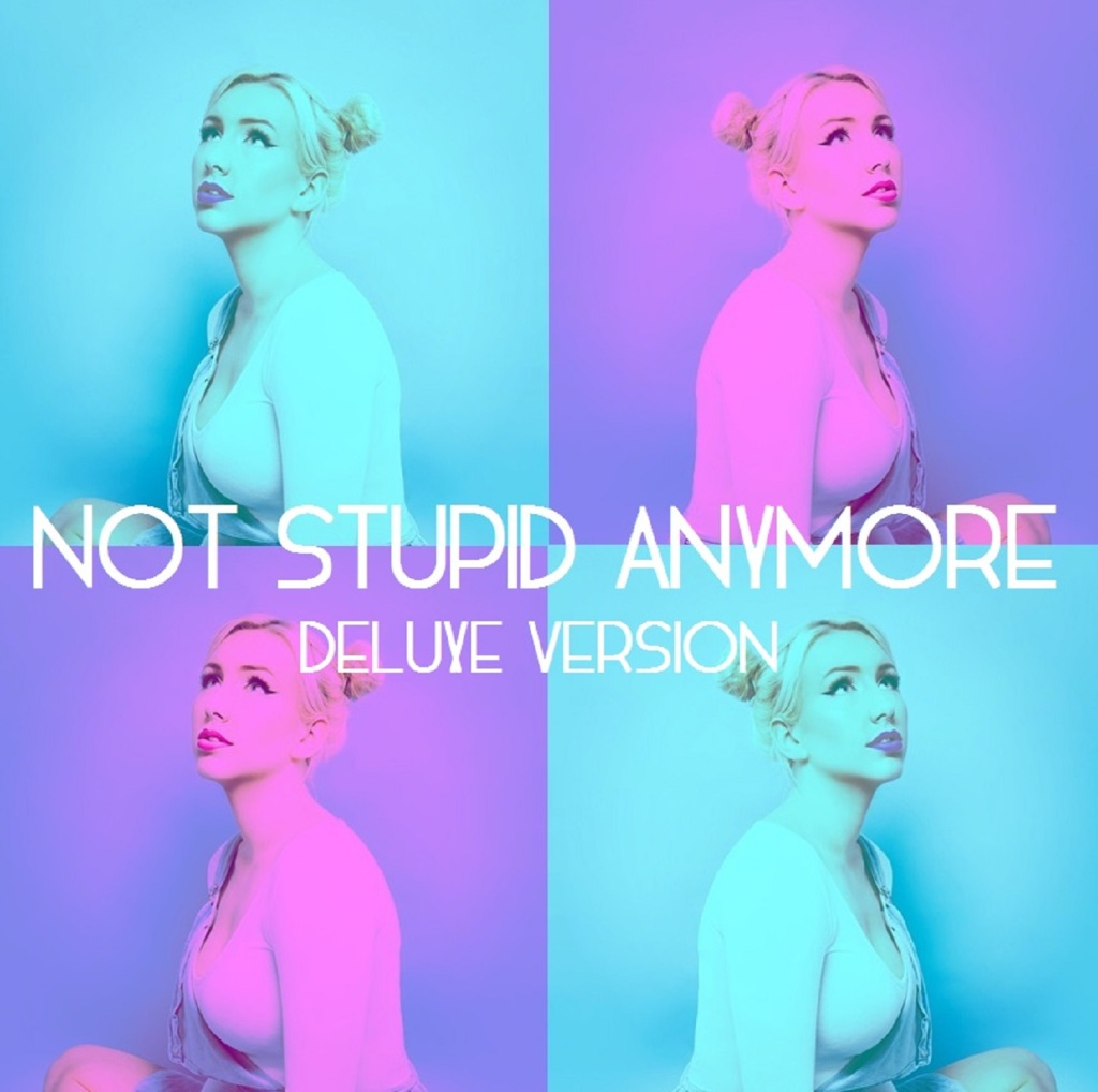 not-stupid-anymore-deluxe-version-3-more-pixels