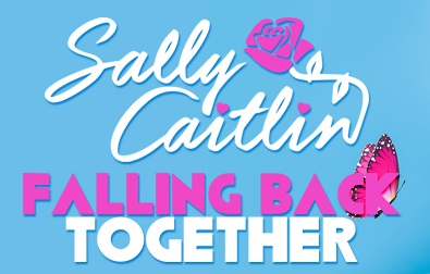 sally-caitlin-falling-back-together-for-wordpress-post